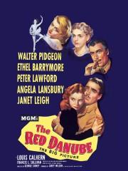 The Red Danube