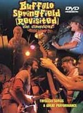 Buffalo Springfield (Revisited) - In Concert