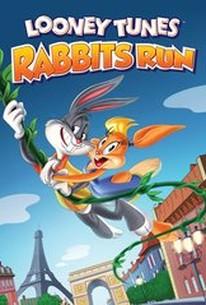 Looney Tunes: Rabbit's Run