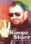 Ringo Starr and His All-Starr Band: So Far