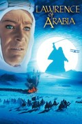 Lawrence of Arabia (Restored Edition)