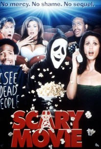 scary movie movie quotes rotten tomatoes