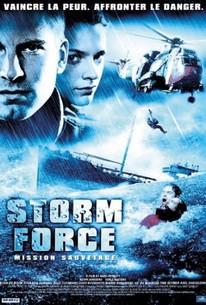Windkracht 10: Koksijde Rescue (Stormforce)