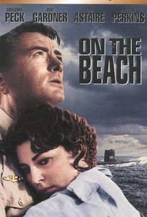 Image result for on the beach film