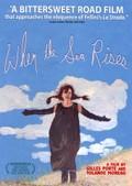 When the Sea Rises (Quand la Mer Monte...)