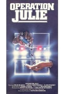 Operation Julie
