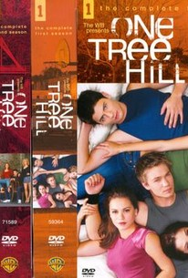 one tree hill season 4 episode 8