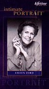 Intimate Portrait - Eileen Ford