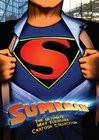 Superman (Superman: The Introduction) (The Death Ray) (The Mad Scientist)