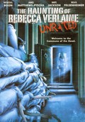 The Haunting of Rebecca Verlaine