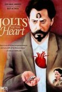 The Jolts of the Heart