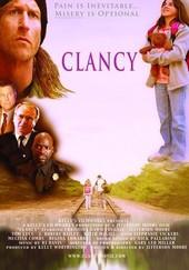 Clancy