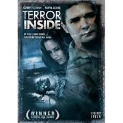 Terror Inside
