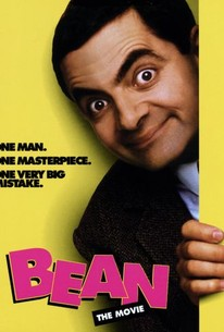 mr bean 1997 full movie download in tamil