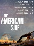 The American Side