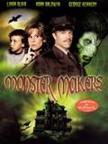 Monster Makers