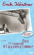 Flying Classroom (Das Fliegende Klassenzimmer)