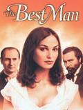 The Best Man (Il Testimone dello sposo)