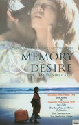 Memory And Desire