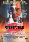 Stepfather II