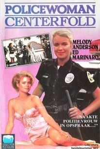 Policewoman Centerfold