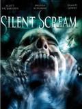 The Retreat (Silent Scream)