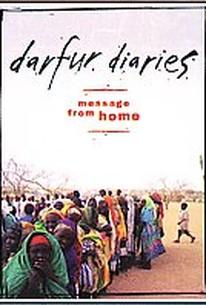 Darfur Diaries