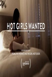 Hot Girls Wanted