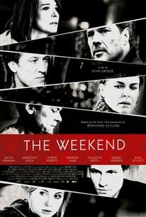 Das Wochenende (The Weekend)
