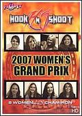 Hook N Shoot - 2007 Women's Grand Prix