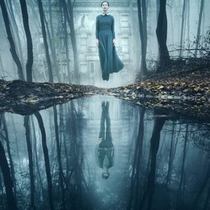 The Lodgers (2018) - Rotten Tomatoes