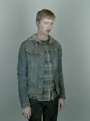 In The Flesh: Series 01