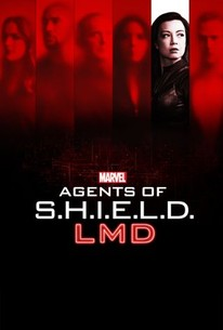 agents of shield season 3 torrent download kickass