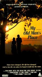 My Old Man's Place