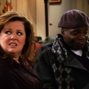 mike and molly season 6 torrent