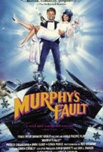 Murphy's Fault
