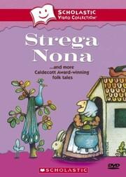 Strega Nona... and More Caldecott Award-Winning Folk Tales