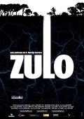 Zulo (Hole)