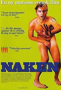 Naken (Naked)