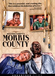 Morris County