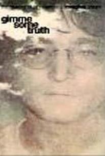 John Lennon: Gimme Some Truth - The Making of Imagine
