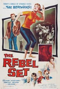 The Rebel Set