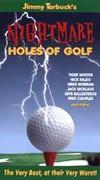 Jimmy Tarbuck's Nightmare Holes of Golf