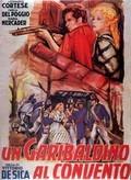 A Garibaldian in the Convent (Un garibaldino al convento)