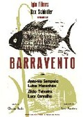 Barravento (The Turning Wind)