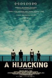 A Hijacking (2013)