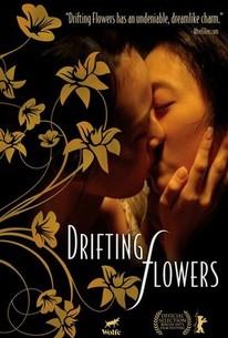 Drifting Flowers (Piao lang qing chun)