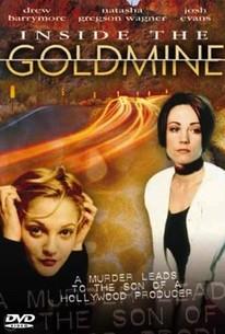 Inside the Goldmine