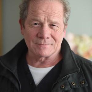 Peter Mullan as Michael
