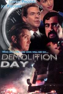 Demolition Day